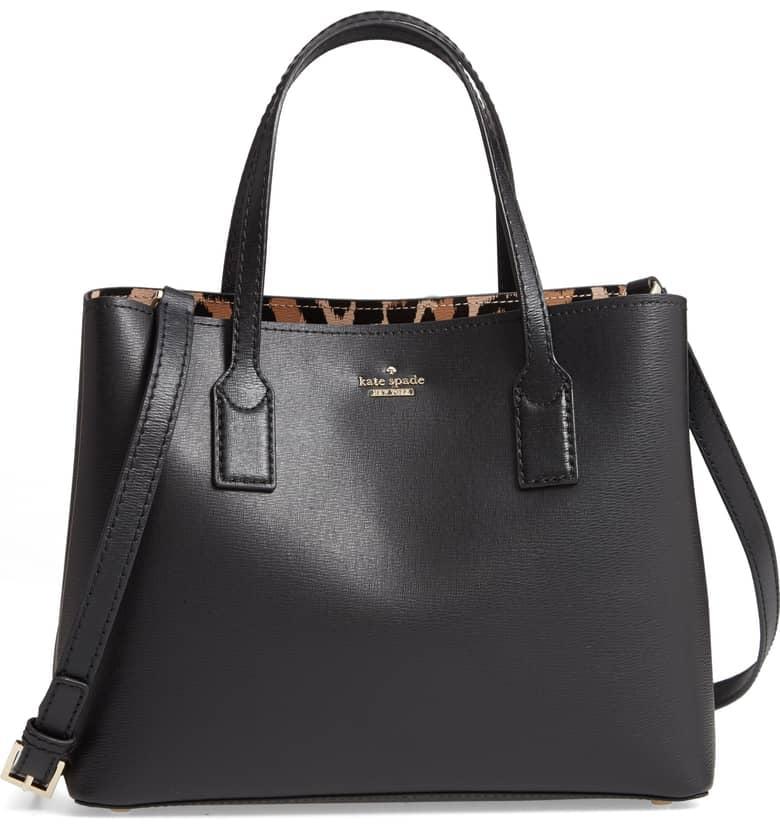 Kate Spade New York Hadley Road Dina Shoulder Bag