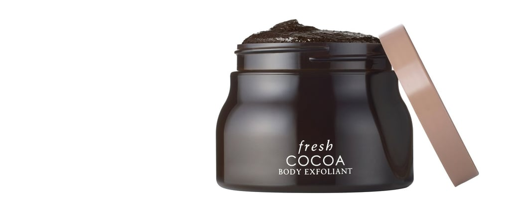 8 Hot Cocoa and Marshmallow Products to Cozy Up With This Winter