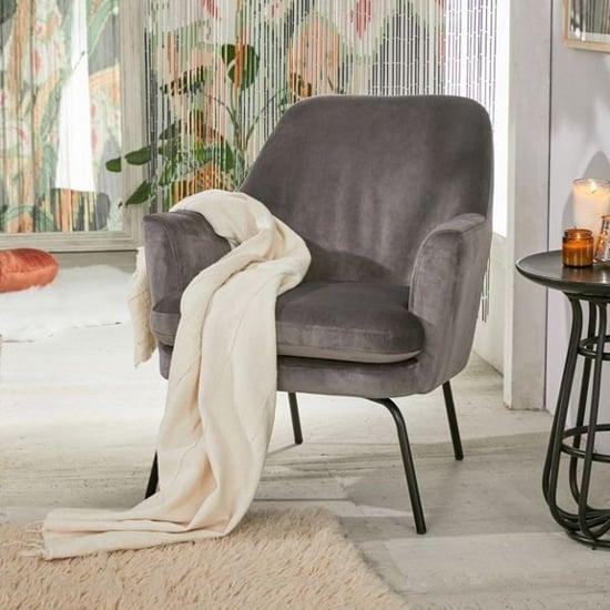 Best Furniture Under $250