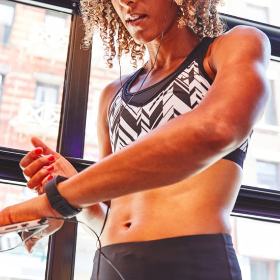 How to Use Your Fitness Tracker For Weight Loss