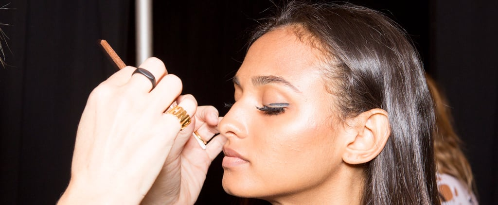 6 Eyebrow Tips Straight From New York Fashion Week Pros