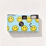 Chinatown Market For UO Smiley Disposable Camera