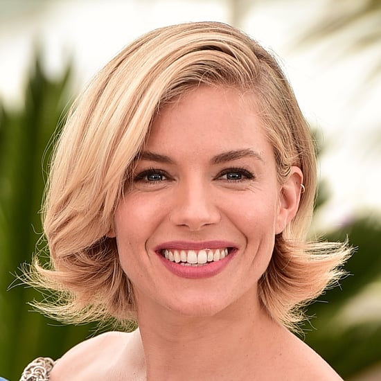 Best Bob Haircuts For All Hair Types | Celebrity Photos