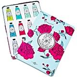 La Chatelaine Deluxe 12 Hand Cream Gift Set