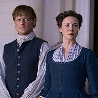 What Happens to John Quincy Myers on Outlander?