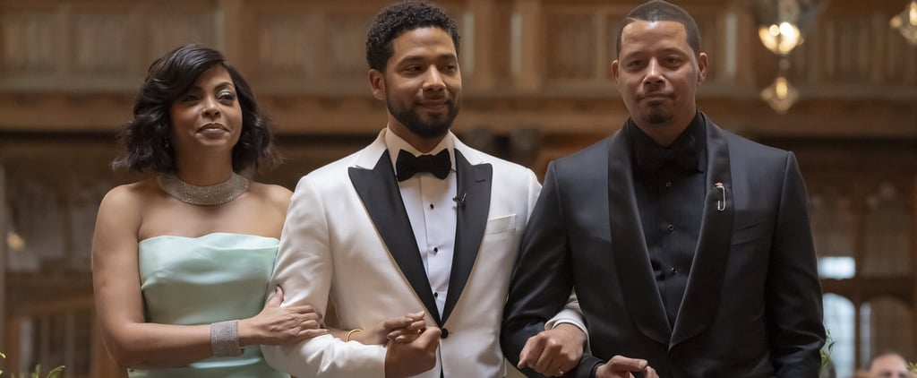 Is Empire Canceled?