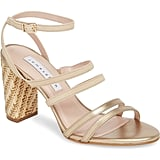 James Chan Adina Sandal