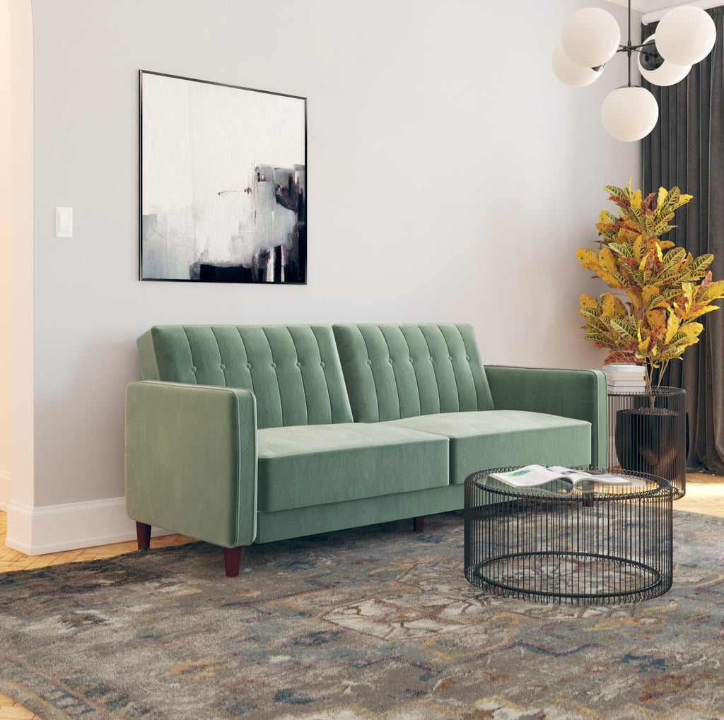 17 Sofas So Stylish, Your Guests Will Never Believe They Cost Under $350