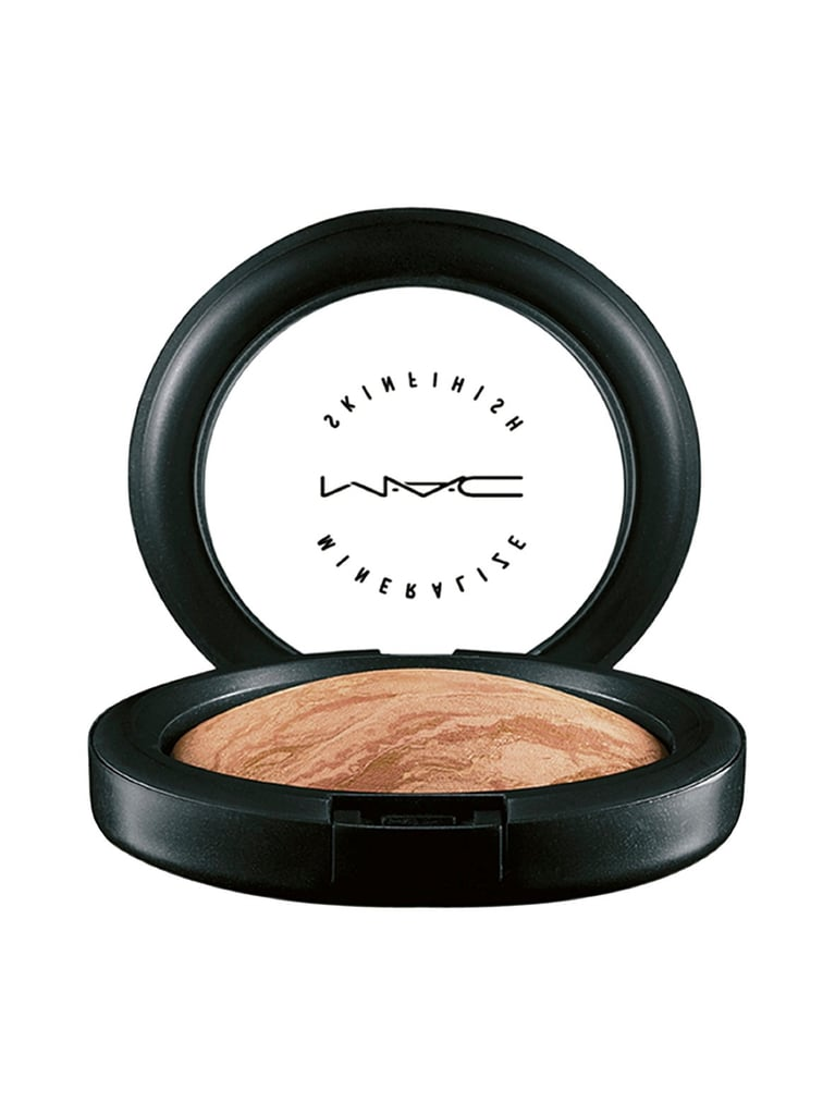 What Is the Best MAC Cosmetics Product?