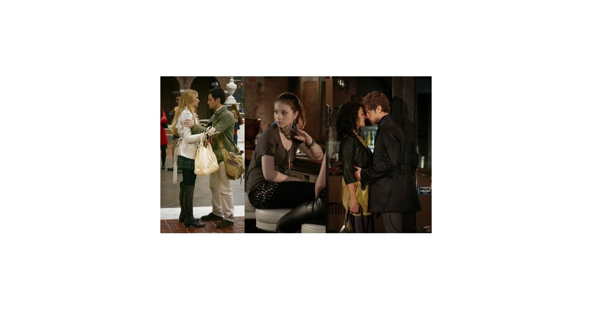 pop watch  gossip girl  season 1  episode 15  u0026quot desperately