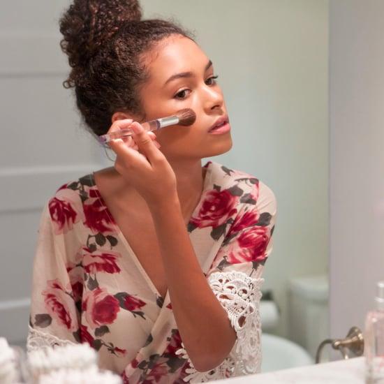 Beauty News For Jan. 27, 2017