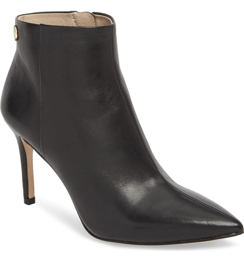 cd9fa08541 Louise et Cie Ankle Boots