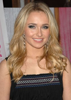 "Hayden Panettiere's ""Wake Up Call"" — Love It or Leave It?"