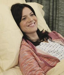 New Pictures From the Grey's Anatomy Season Finale