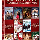 Holiday Romance Movie Collection
