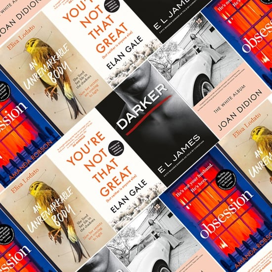 New Book Releases December 2017