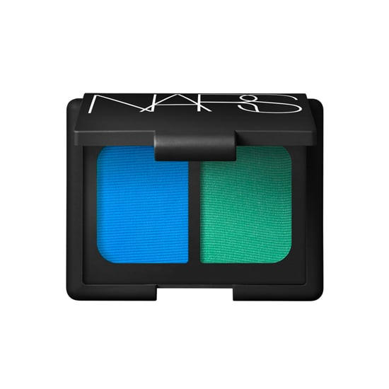 Mad Mad World Duo Eye Shadow ($34)