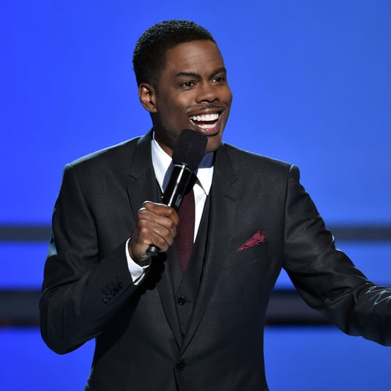"Chris Rock ""Saw"" Spinoff Movie Details"
