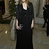 Princess Beatrice at the Berggruen Prize Gala 2018