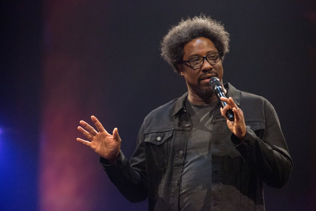 نتيجة بحث الصور عن ‪W. KAMAU BELL: PRIVATE SCHOOL NEGRO‬‏