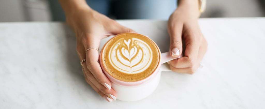 Coffee Requires Cancer Warning Label, California Judge Rules