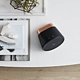 A Wireless Speaker