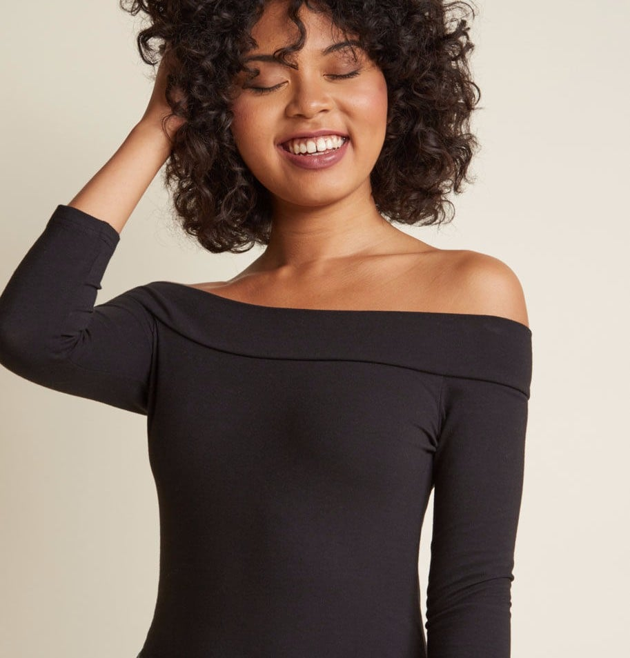 ModCloth Fall Clothing 2017