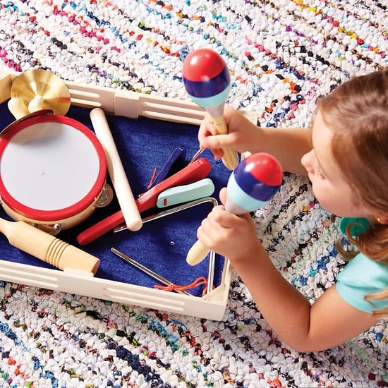 Gifts For Kids Who Love Music