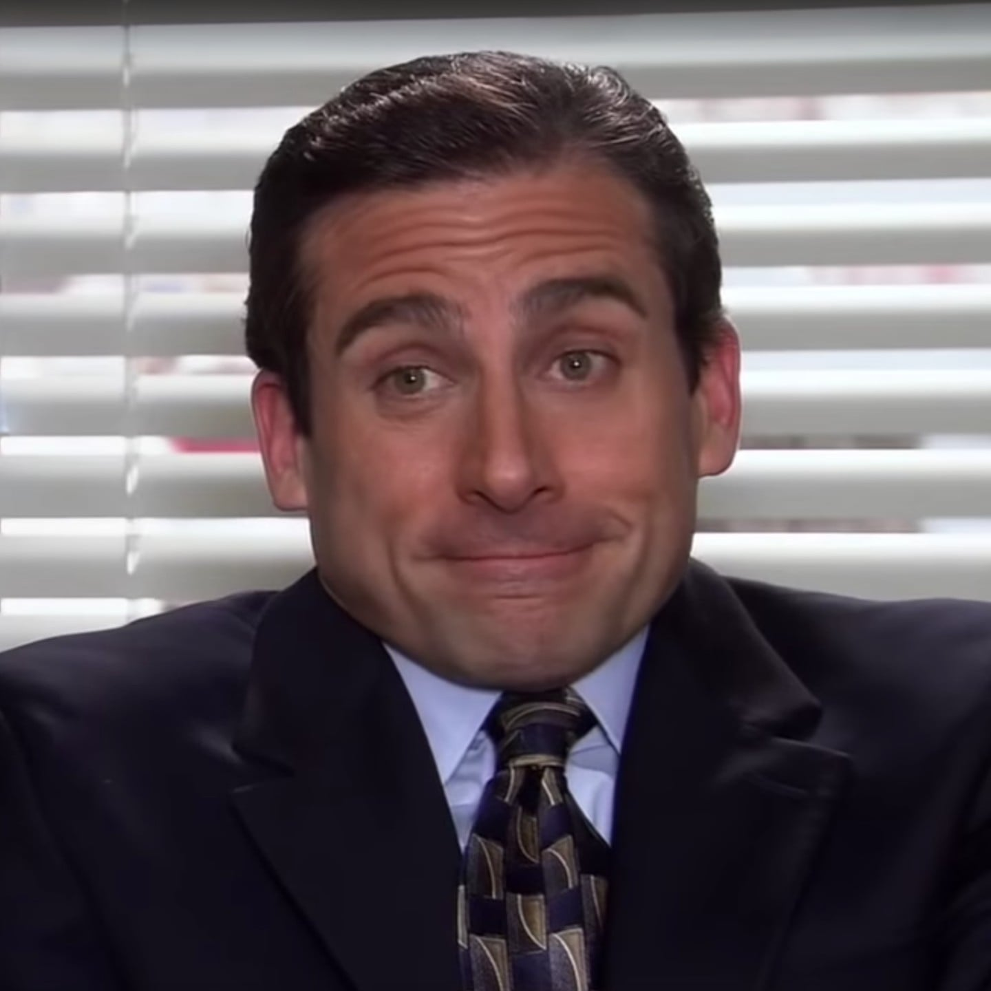 Michael Scott Misquotations on The Office Video | POPSUGAR