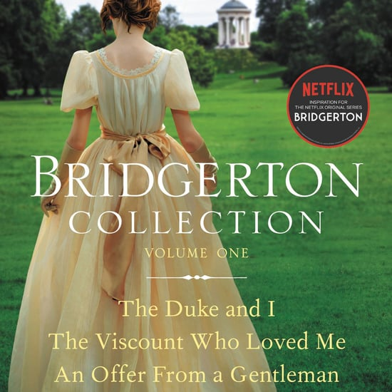 What Happens in the Bridgerton Books?