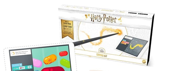 Christmas Gifts For 11-Year-Olds