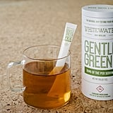 Stillwater Whitewater Gentle Green