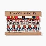 Roxanne Assoulin Midsummer Starter Stack