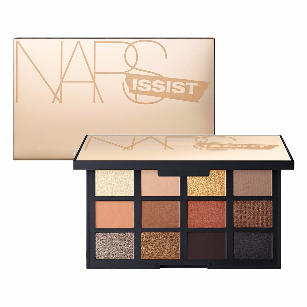 These 10 Fall Essentials From Nars Deserve Your Attention