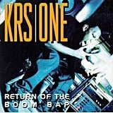 """Outta Here"" by KRS One"