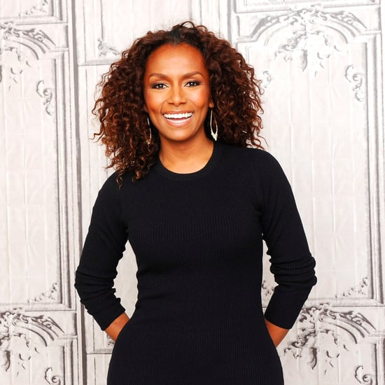 Janet Mock Interview on Transgender Representation July 2017