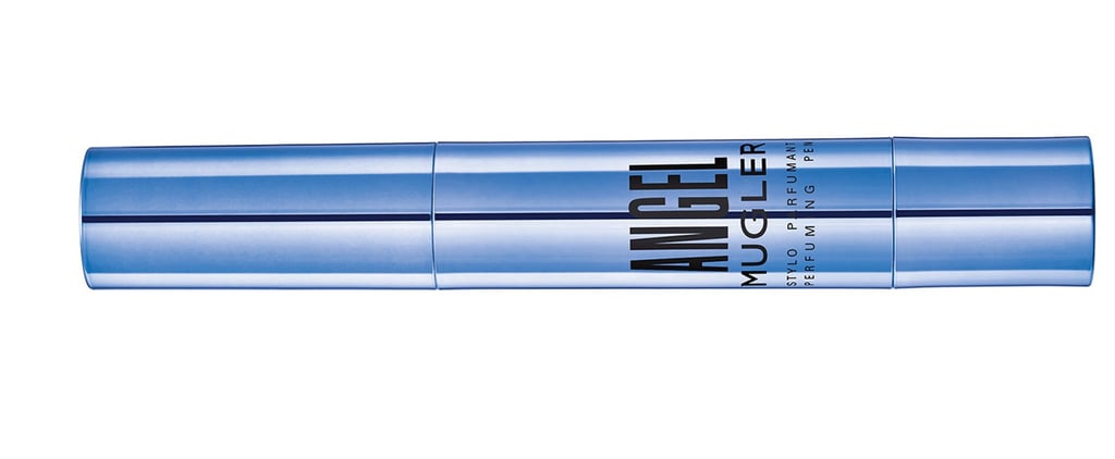 Mugler Perfume Pens Review