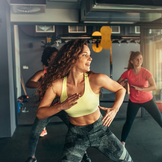 6 Music-Based Workout Classes That Feel Like a Party