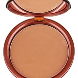 Estée Lauder Bronze Goddess Powder