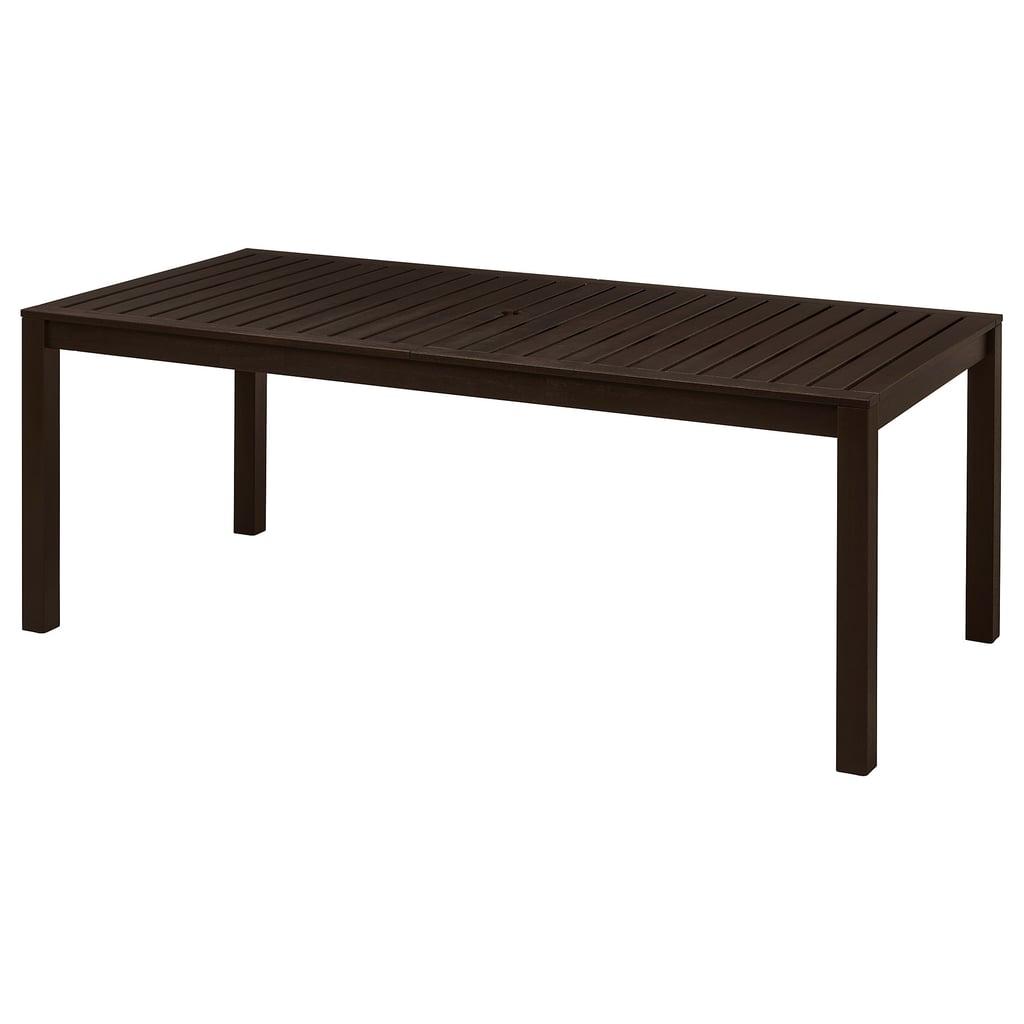 Klöven Table