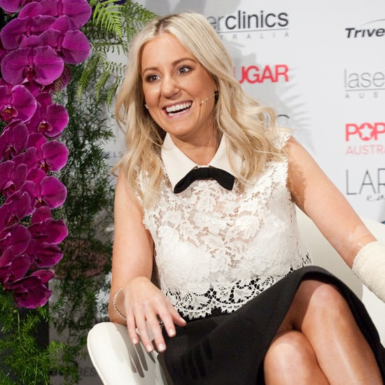 Roxy Jacenko Interview on Her Career