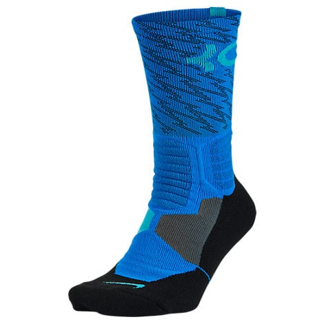 Nike KD Hyper Elite Basketball Socks