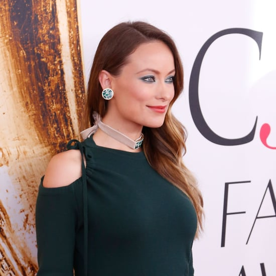 Olivia Wilde's Best Red Carpet Style