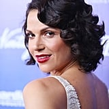 Lana Parrilla Hot Pictures