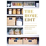 The Home Edit: A Guide to Organizing