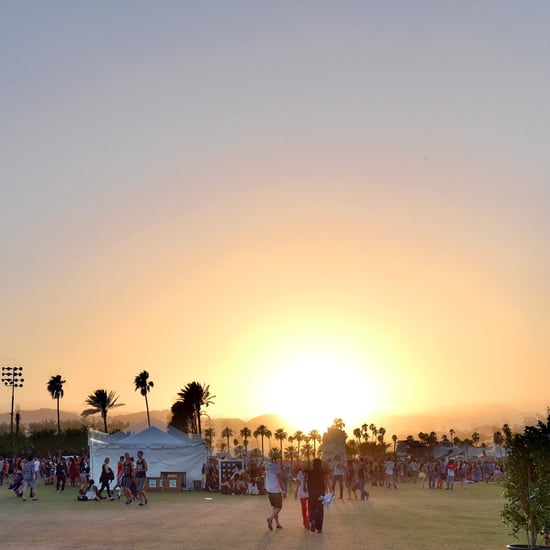 Coachella Owner Donates to Anti-LGBTQ Groups