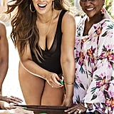 Ashley Graham Swimsuits For All Ad Sports Illustrated 2017