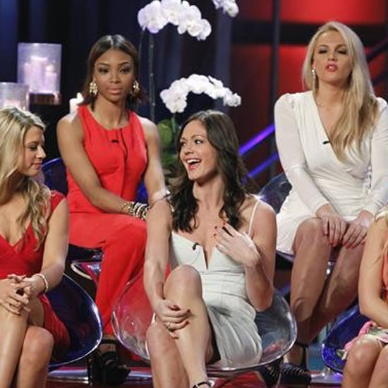 "What Didn't Air on the ""Women Tell All"" Episode 2013 (Video)"