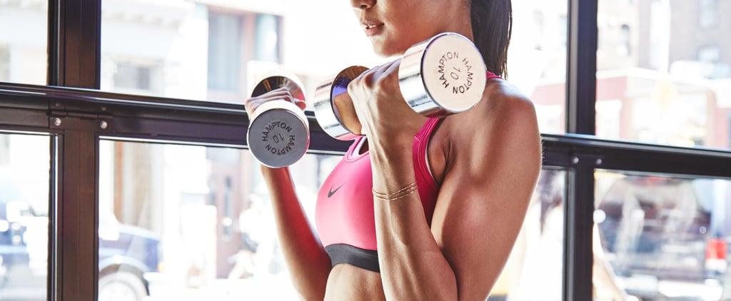 هل ينبغي عليّ بناء العضلات بهدف خسارة الدهون؟