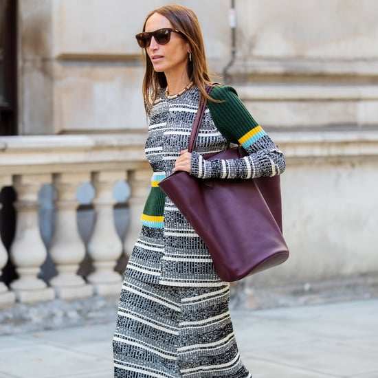 The Biggest Dress Trends to Wear For Spring/Summer 2020